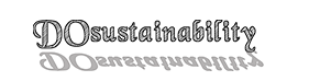 Do Sustainability